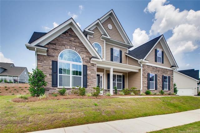 Property for sale at 1049 Thomas Knapp Parkway #145, Fort Mill,  South Carolina 29715