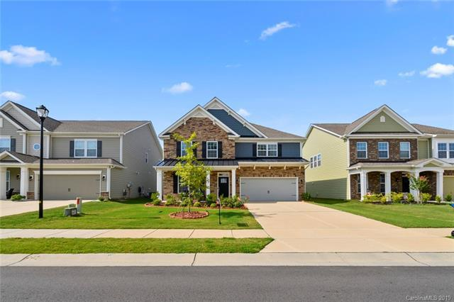 Property for sale at 2387 Palmdale Walk Drive, Fort Mill,  South Carolina 29708