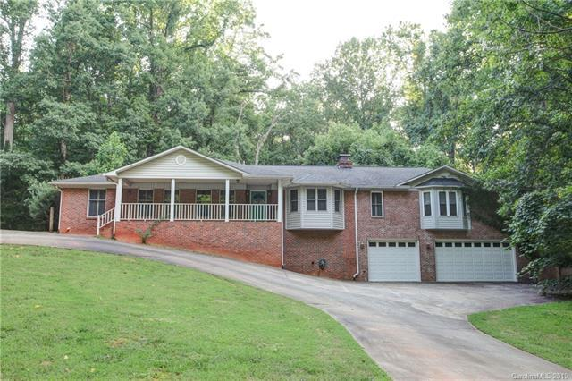 Property for sale at 1201 Hunting Ridge Drive, Belmont,  North Carolina 28012