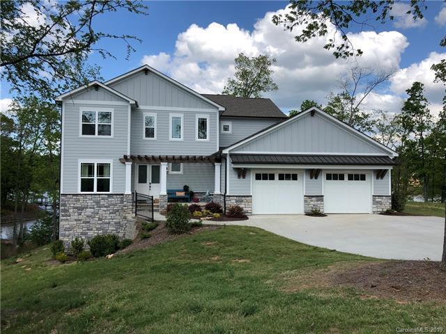 Property for sale at 3547 Aqua Point Drive, York,  South Carolina 29745