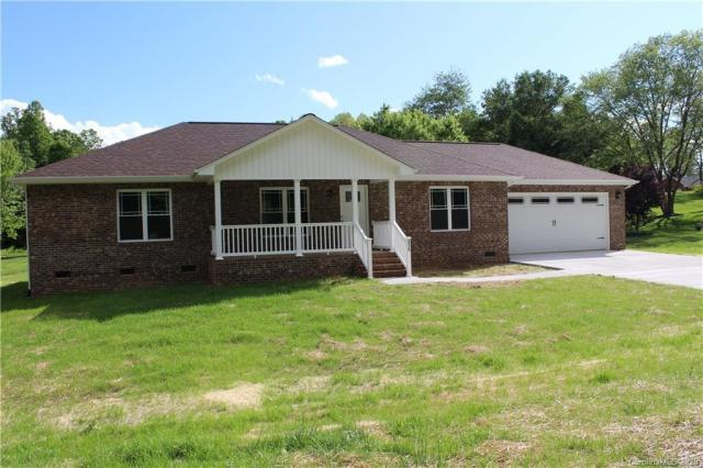 Property for sale at 216 Brentwood Drive, Maiden,  North Carolina 28650