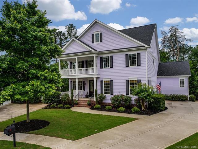Property for sale at 8506 Sagekirk Court, Charlotte,  North Carolina 28278