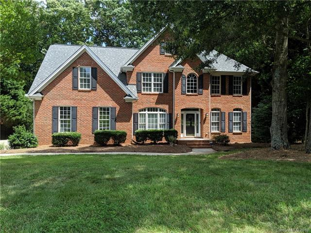 Property for sale at 1108 Torrington Circle, Rock Hill,  South Carolina 29732