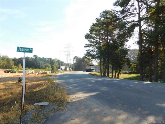 Property for sale at 3 Jameson Way Unit: 3, Stanley,  North Carolina 28164