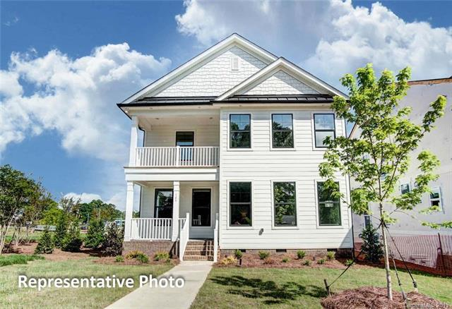 Property for sale at 113 Stowe Road #78, Belmont,  North Carolina 28012