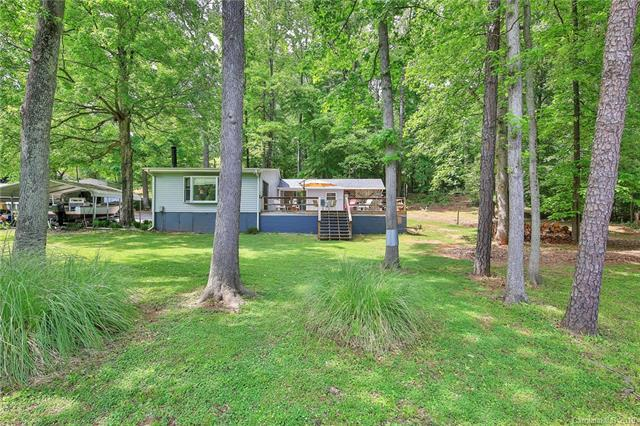 Property for sale at 878 Armstrong Road, Belmont,  North Carolina 28012