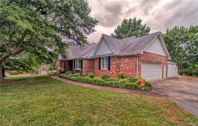 Property for sale at 2689 Farmlake Lane, Fort Mill,  South Carolina 29708