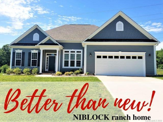 Property for sale at 1006 Brookdale Lane, Stanley,  North Carolina 28164