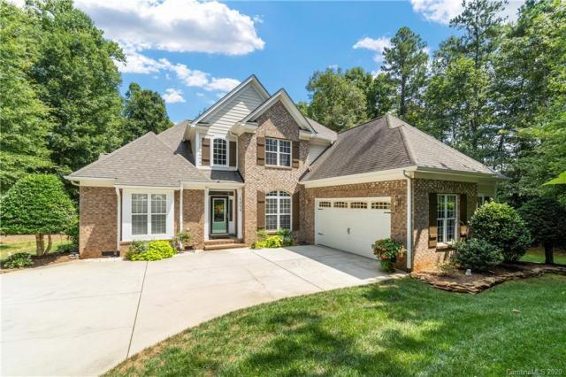 Property for sale at 1854 Miners Creek Drive, Lincolnton,  North Carolina 28092