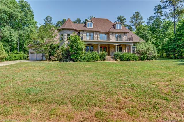 Property for sale at 4456 River Oaks Road, Lake Wylie,  South Carolina 29710