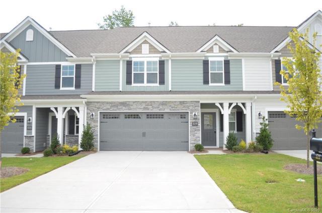 Property for sale at 542 Cowans Villa Road Unit: 18, Stanley,  North Carolina 28164