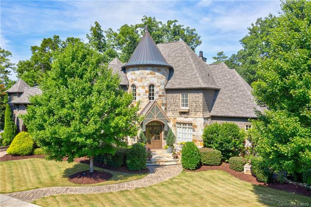 Property for sale at 14001 Grand Palisades Parkway, Charlotte,  North Carolina 28278
