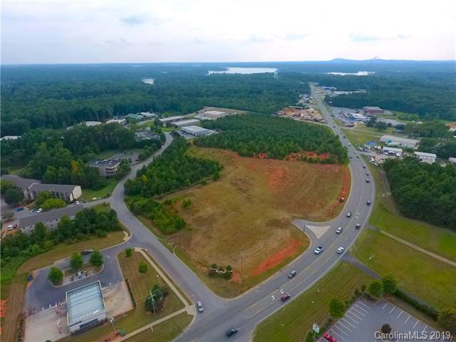 Property for sale at Lot #19/20/22/24 River Park Road Unit: 19/20/22/24, Mooresville,  North Carolina 28117