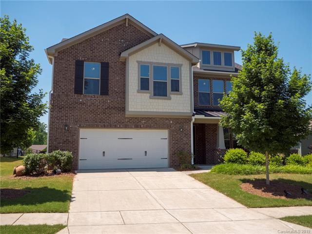 Property for sale at 1314 Cilantro Court, Tega Cay,  South Carolina 29708