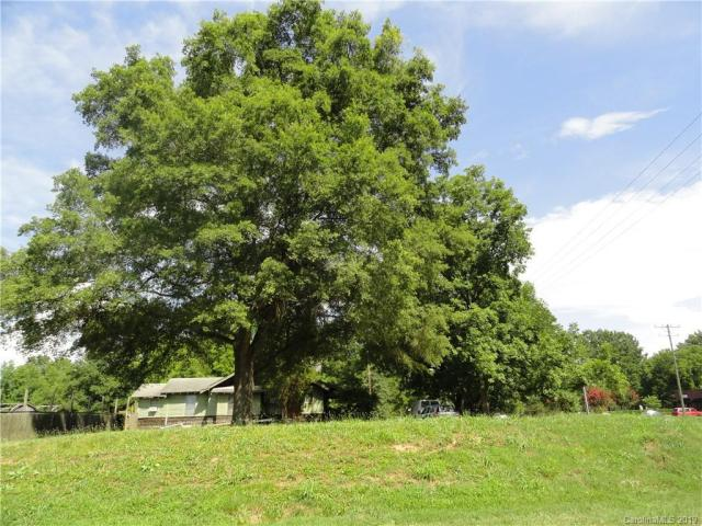 Property for sale at 3825 S New Hope Road, Gastonia,  North Carolina 28056
