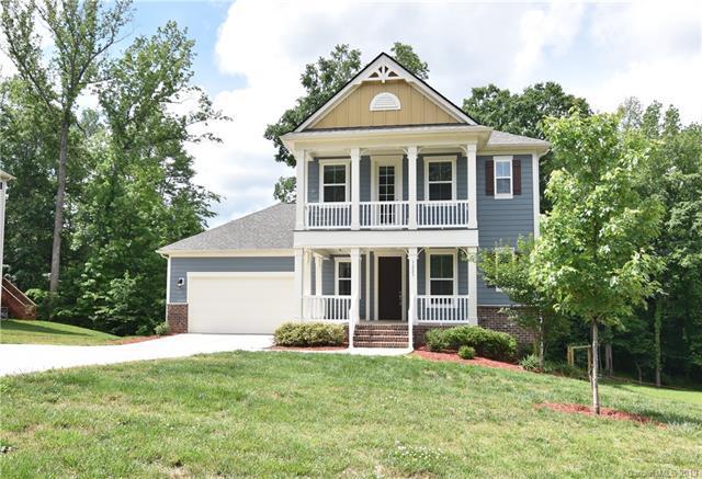 Property for sale at 3223 Grange Court, Belmont,  North Carolina 28012