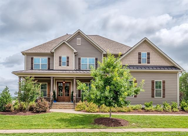 Property for sale at 661 Zinnia Way, Tega Cay,  South Carolina 29708