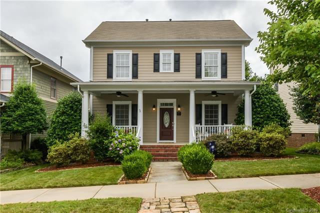 Property for sale at 616 Bracket Street, Fort Mill,  South Carolina 29708
