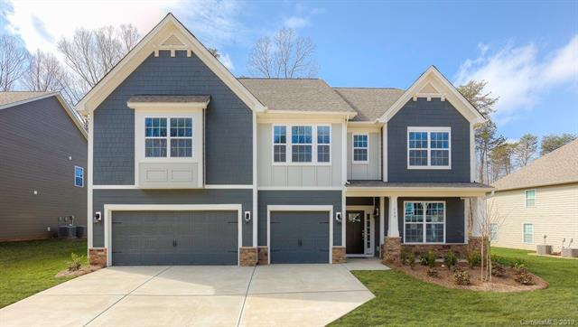 Property for sale at 3121 Fillmore Terrace #131, Lake Wylie,  South Carolina 29710