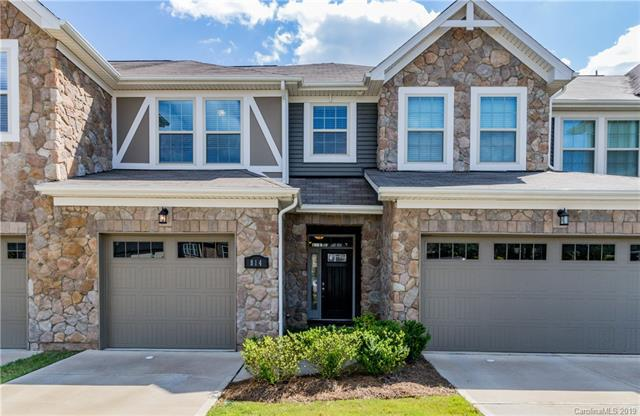 Property for sale at 814 Ayrshire Avenue, Fort Mill,  South Carolina 29708