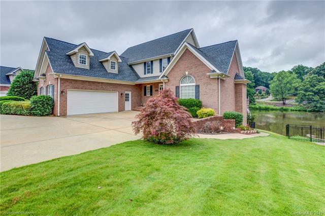 Property for sale at 916 Ashford Way, Fort Mill,  South Carolina 29708