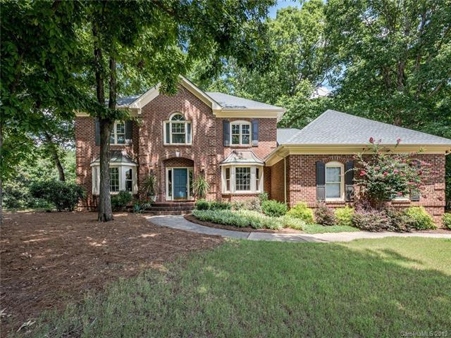 Property for sale at 299 S Downs Way, Fort Mill,  South Carolina 29708