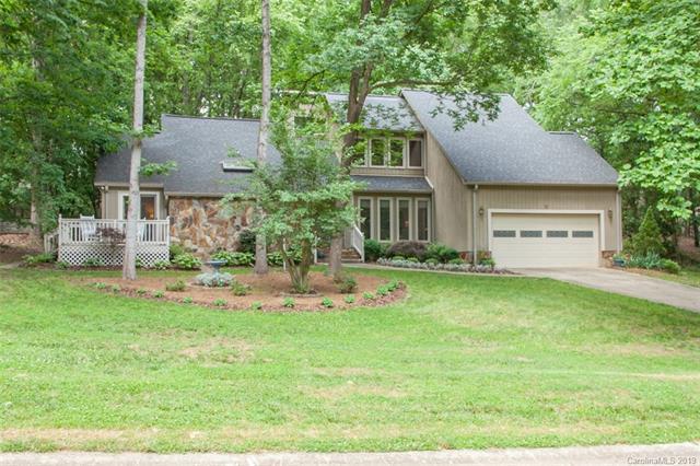 Property for sale at 17 Woodvine Lane, Lake Wylie,  South Carolina 29710