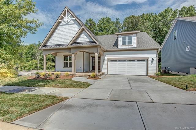 Property for sale at 2325 Lexington Street #7, Belmont,  North Carolina 28012