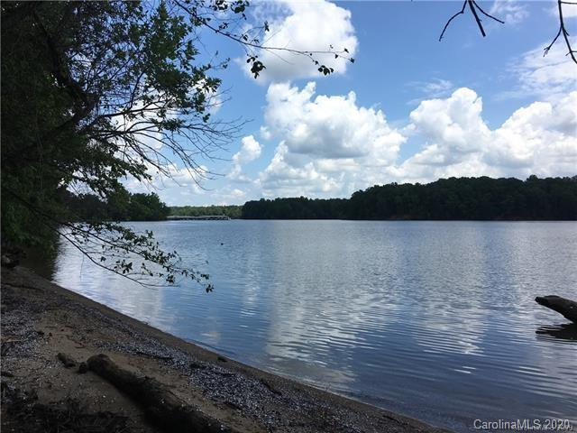 Property for sale at Lot 24 & 25 Cape August Place, Belmont,  North Carolina 28012