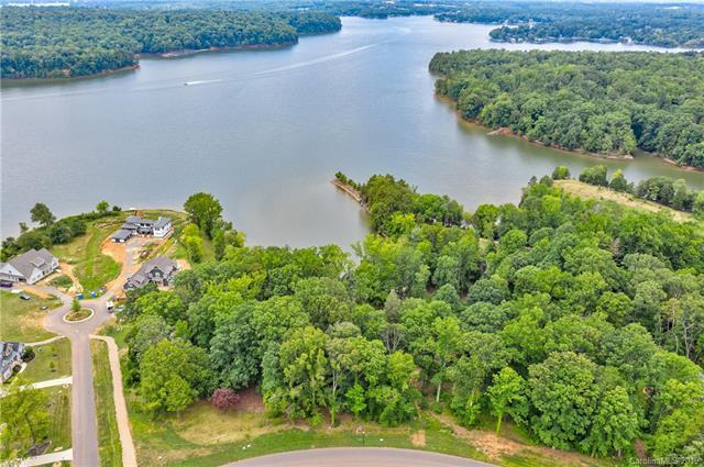 Property for sale at 232 Seven Oaks Landing, Belmont,  North Carolina 28012