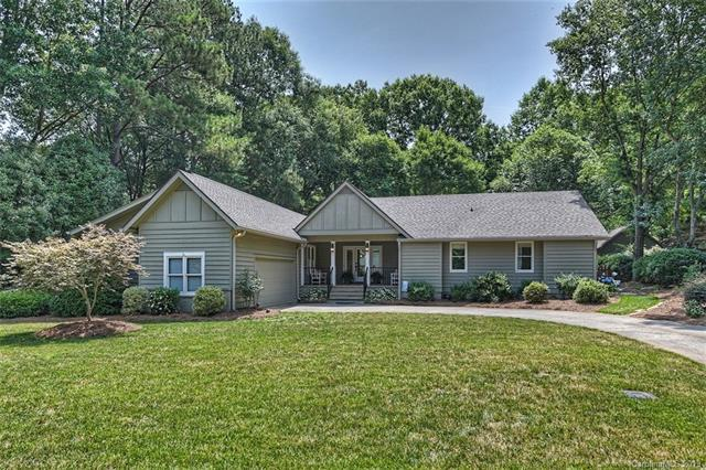 Property for sale at 10 Duck Hook Circle, Lake Wylie,  South Carolina 29710