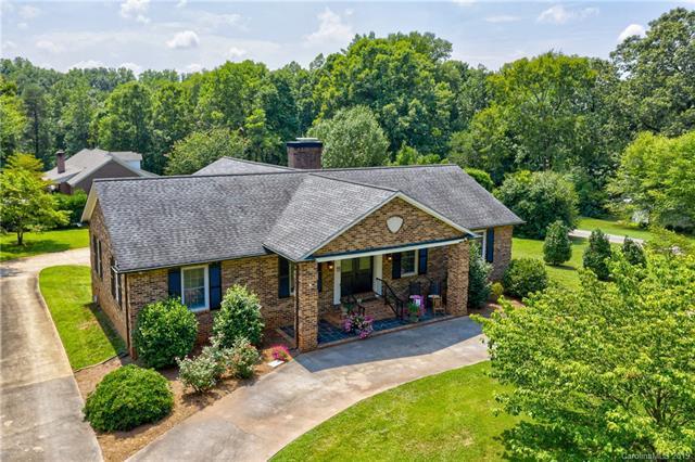 Property for sale at 11 Secrest Extension, Belmont,  North Carolina 28012