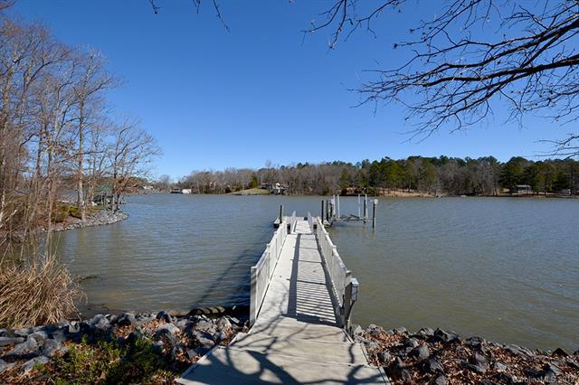 Property for sale at 1442 Barron Point Road, Rock Hill,  South Carolina 29732