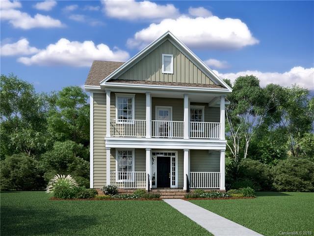 Property for sale at 4099 Whittier Lane #103, Tega Cay,  South Carolina 29708