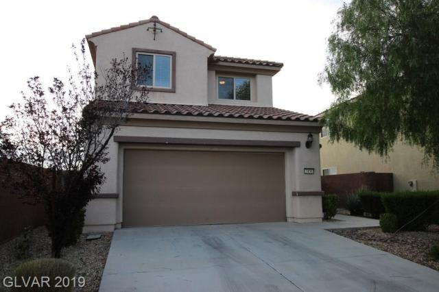 Property for sale at 2456 Rue Royale Street, Henderson,  Nevada 89044