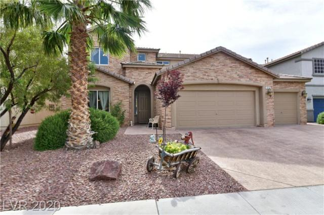 Property for sale at 313 Shimmering Moon, Henderson,  Nevada 89015
