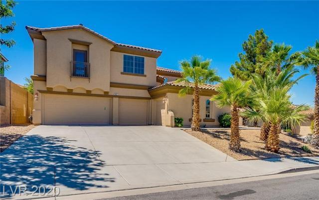 Property for sale at 857 Ashford Way, Henderson,  Nevada 89015