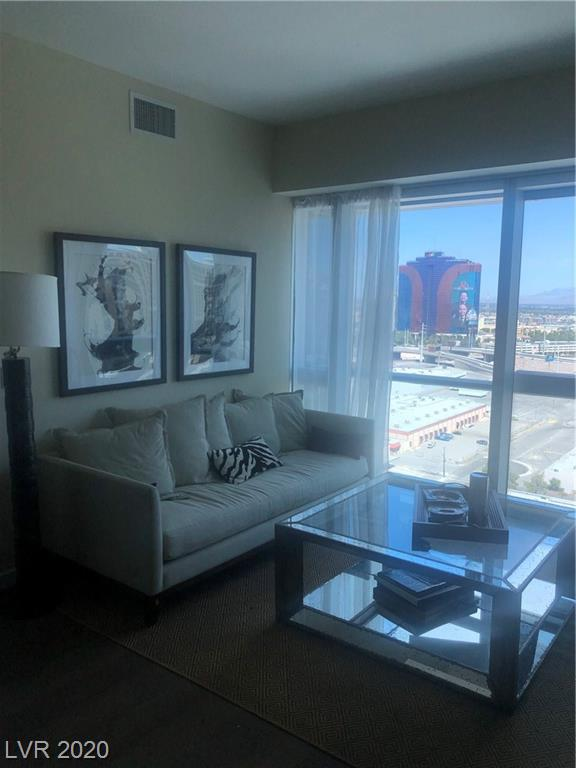 Property for sale at 4471 Dean Martin Drive 2202, Las Vegas,  Nevada 89103