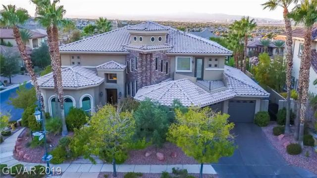 Property for sale at 779 Clove Court, Henderson,  Nevada 89012