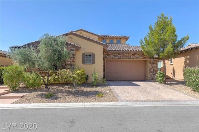 Property for sale at 79 Rezzonico Drive, Henderson,  Nevada 89011