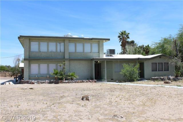 Property for sale at 5226 Topaz Street, Las Vegas,  Nevada 89120