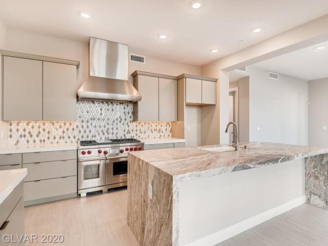 Property for sale at 11280 GRANITE RIDGE Drive 1098, Las Vegas,  Nevada 89135