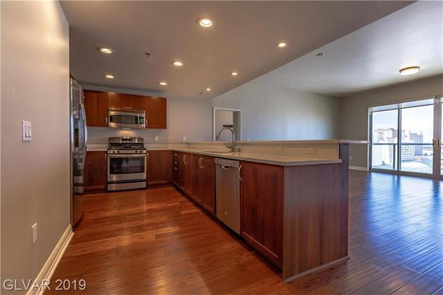 Property for sale at 150 Las Vegas Boulevard Unit: 1906, Las Vegas,  Nevada 89101