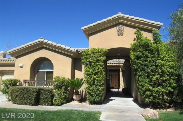 Property for sale at 34 CANDLEWYCK Drive, Henderson,  Nevada 89052