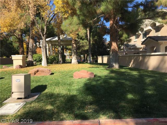 Property for sale at 916 Elegant Coral Avenue, Henderson,  Nevada 89015