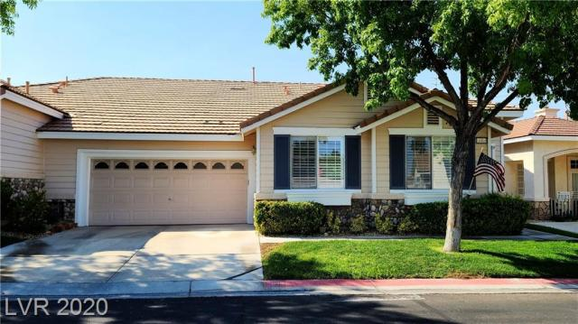 Property for sale at 10408 Pacific Sageview Lane, Las Vegas,  Nevada 89144