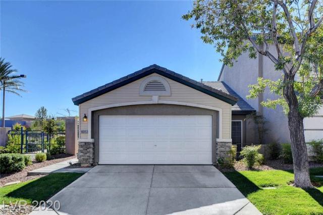 Property for sale at 10315 Juniper Creek Lane, Las Vegas,  Nevada 89145