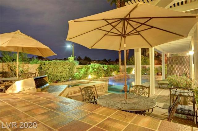Property for sale at 163 Ultra, Henderson,  Nevada 89074