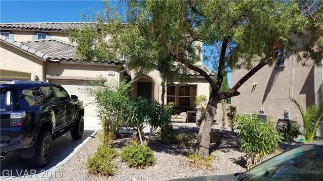 Property for sale at 92 Vitale Avenue, Henderson,  Nevada 89002