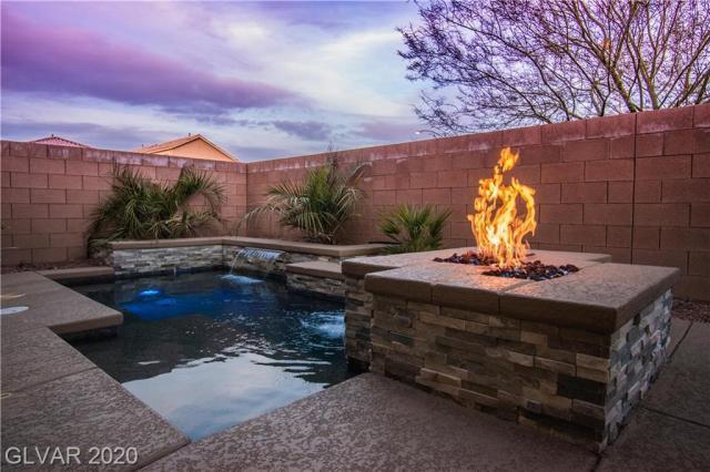 Property for sale at 9772 Smokey Moon Street, Las Vegas,  Nevada 89141